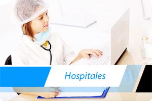 hospitales copy