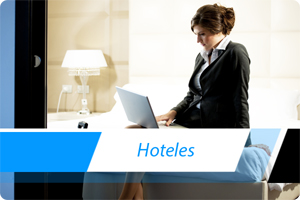 hoteles copy