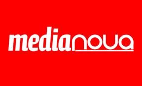 medianova_rojo