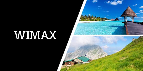 wimax_campo