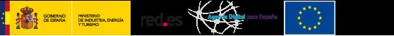 Logo_Alojamientos Con Red