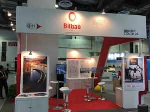 Bilbao_wifinova_singapur