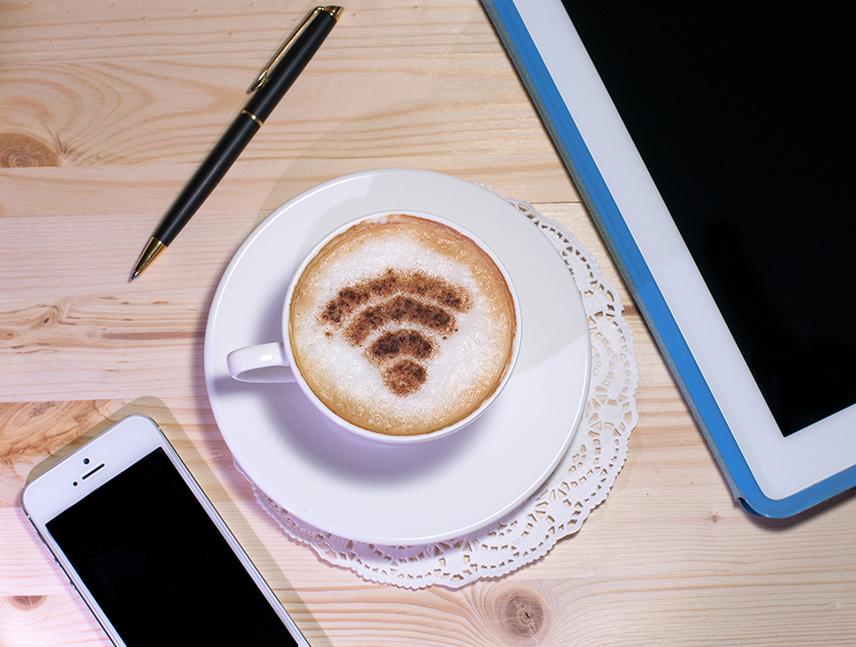 Requisitos para ofrecer WIFI gratis en un establecimiento