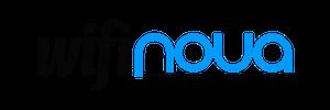 Wifinova Logo
