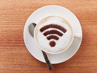 ¿Ofreces Wifi gratis? ¿Sabes que es la responsabilidad Subsidiaria WiFi?