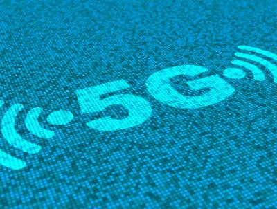 El estándar Wi-Fi 802.11 ax llega con la misión de descongestionar las actuales redes inalámbricas