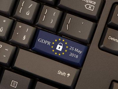 ¿Qué es el nuevo reglamento GDPR de la Unión Europea?