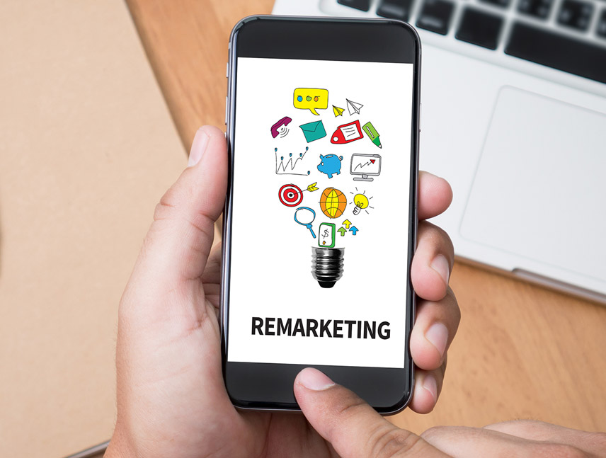 Qué es el remarketing de Google AdWords / Google Ads y Facebook Ads + Ventajas de hacer remarketing