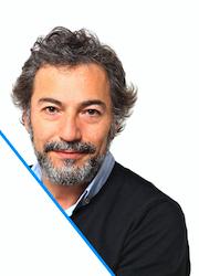 Jean Paul Olmos