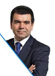 Juan Carlos Torralba