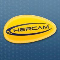 Hercam