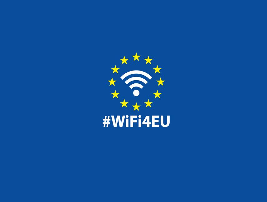 WiFi4EU: Publicada la lista de los primeros municipios subvencionados