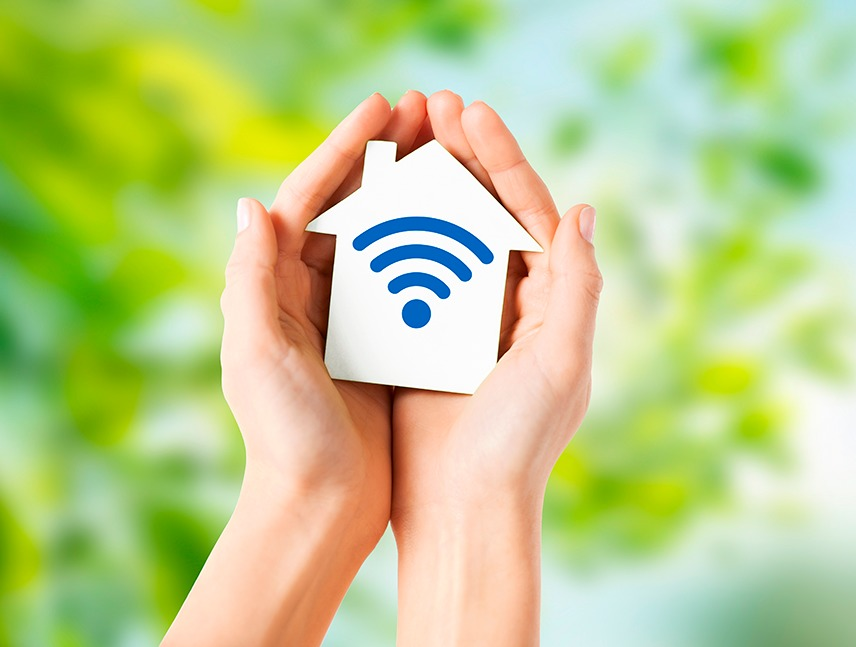 Llega el protocolo WPA3 al Wifi: Mayor velocidad y seguridad