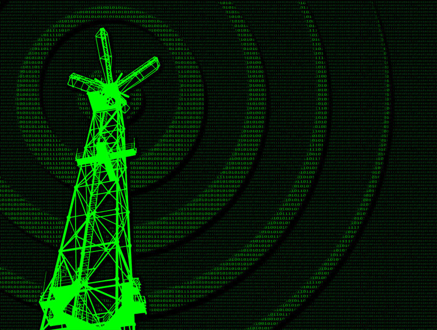 Por qué la radiación del WiFi no causa cáncer